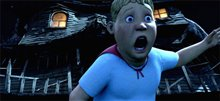 Monster House Photo 7