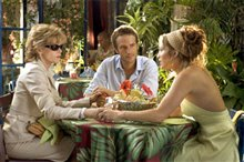 Monster-in-Law Photo 6