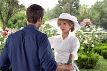 Monster-in-Law Photo 8