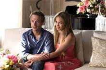 Monster-in-Law Photo 10