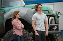 Monster Trucks Photo 8
