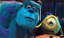 Monsters, Inc. Photo 3