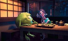 Monsters, Inc. Photo 5