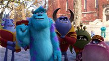 Monsters University  photo 18 of 43