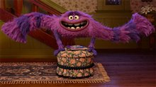 Monsters University  photo 20 of 43