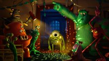 Monsters University  Photo 4