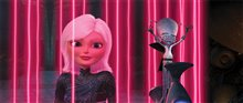 Monsters vs. Aliens Photo 15