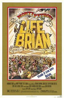 Monty Python's Life of Brian Photo 1 - Large