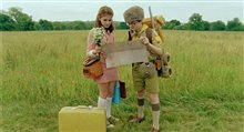 Moonrise Kingdom Photo 2