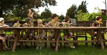 Moonrise Kingdom Photo 4