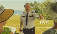 Moonrise Kingdom Photo 6