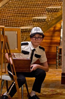 Moonrise Kingdom Photo 15