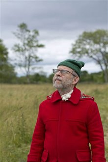 Moonrise Kingdom Photo 16