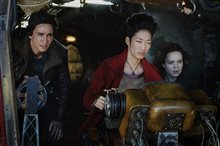 Mortal Engines Photo 4