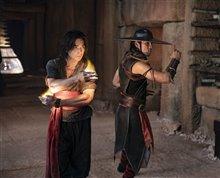Mortal Kombat (v.f.) Photo 6