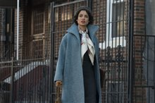 Motherless Brooklyn Photo 8