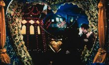 Moulin Rouge Photo 2