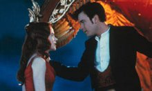 Moulin Rouge Photo 4