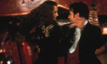 Moulin Rouge Photo 6