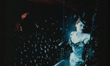 Moulin Rouge Photo 8
