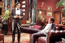 Mr. Deeds Photo 3
