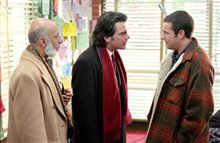 Mr. Deeds Photo 7