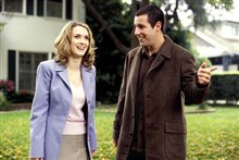 Mr. Deeds Photo 14