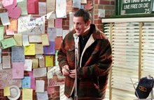Mr. Deeds Photo 16