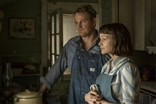 Mudbound (Netflix) Photo 4