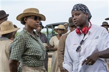 Mudbound (Netflix) Photo 15