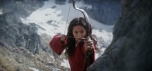 Mulan (Disney+) Photo 7
