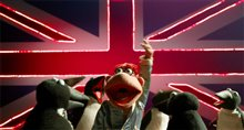 Muppets Most Wanted photo 2 of 5