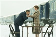 Murder on the Orient Express photo 7 of 12