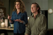 My Big Fat Greek Wedding 2 Photo 7