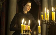 My Cousin Rachel photo 1 of 13