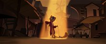 My Little Pony: The Movie photo 6 of 16