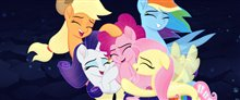 My Little Pony: The Movie photo 8 of 16