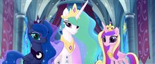 My Little Pony: The Movie photo 10 of 16