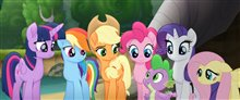 My Little Pony: The Movie photo 16 of 16