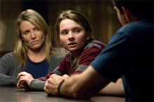My Sister's Keeper Photo 12