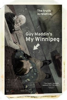 My Winnipeg Photo 8