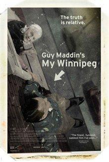My Winnipeg Photo 8