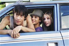 Mysterious Skin Photo 3