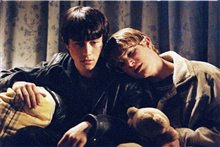 Mysterious Skin Photo 5