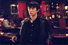 Mysterious Skin Photo 7