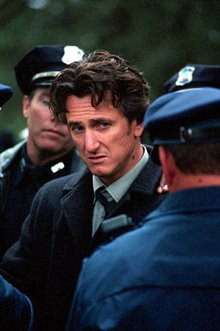 Mystic River Photo 17