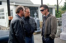 Mystic River Photo 15