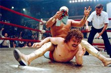 Nacho Libre Photo 6 - Large