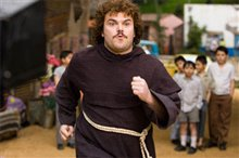 Nacho Libre Photo 8