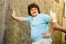 Nacho Libre Photo 12